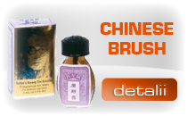 chinese_brush
